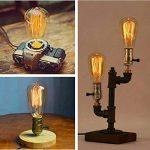 ampoules et design TOP 4 image 4 produit