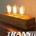 ampoules à filament déco TOP 1 image 1 produit