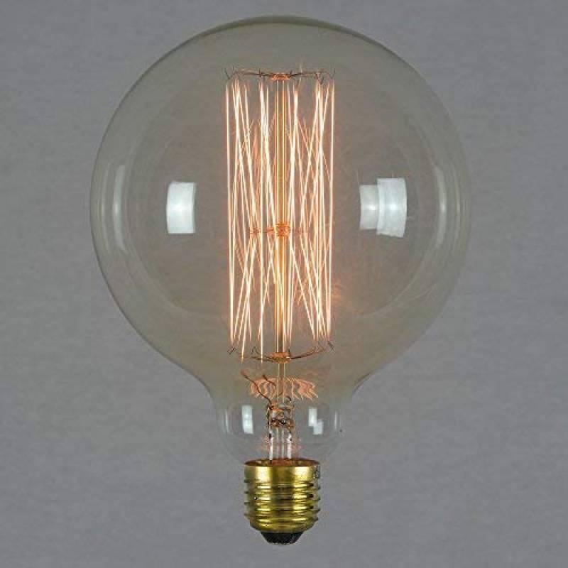 Notre Sélection De Ampoules à Filament Déco :