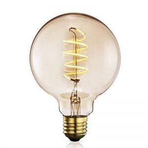 ampoules à filament déco TOP 6 image 0 produit