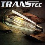 ampoules à filament déco TOP 7 image 1 produit