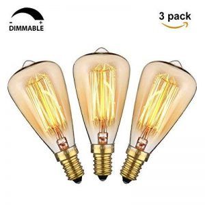 ampoules à filament design TOP 7 image 0 produit