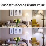 ampoules à filament rétro TOP 4 image 3 produit