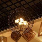 ampoules à filaments TOP 8 image 2 produit