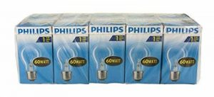 ampoules incandescence TOP 0 image 0 produit