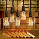 ampoules incandescentes TOP 10 image 3 produit