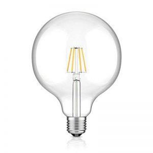 ampoules led com TOP 10 image 0 produit
