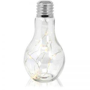 ampoules led com TOP 13 image 0 produit