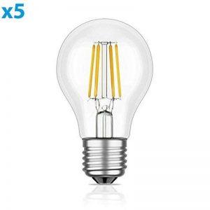 ampoules led com TOP 6 image 0 produit