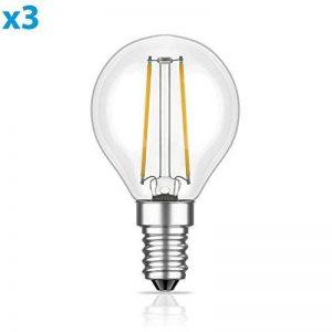 ampoules led com TOP 8 image 0 produit