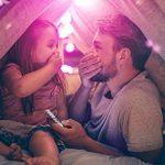Ampoules LED RGB Couleur Changement Dimmable 10W LED Bulbs E27 RGBW avec Télécommande Telecommande Sans Fil,RGB 12 Choix de Couleur+Blanc 6500k de la marque NetBoat image 1 produit