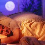 Ampoules LED RGB Couleur Changement Dimmable 10W LED Bulbs E27 RGBW avec Télécommande Telecommande Sans Fil,RGB 12 Choix de Couleur+Blanc 6500k de la marque NetBoat image 2 produit