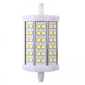 ampoules r7s 118mm basse consommation TOP 3 image 0 produit