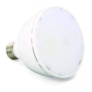 Ampoules Viribright PAR30, Kaltweiß 6000°K, E27, 9.00W, 230.00V de la marque Viribright image 0 produit