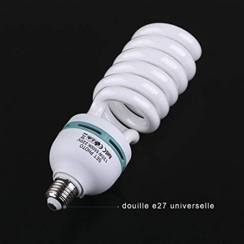 Meilleur Led Ampoule PourPhoto 2019 Comparatif Votre yfbg76