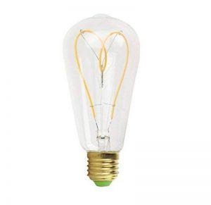 ancienne ampoule incandescente TOP 13 image 0 produit