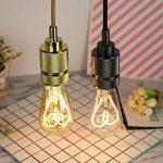 ancienne ampoule incandescente TOP 13 image 3 produit