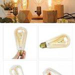 ancienne ampoule incandescente TOP 13 image 4 produit