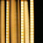 ancienne ampoule incandescente TOP 4 image 2 produit