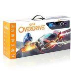Anki Overdrive - Kit de démarrage pour jouet circuit de voitures de la marque Anki image 1 produit