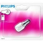Appareil Philips, Ampoule GLS-Variateur d'intensité (petit culot à vis E14T25), blanc chaud, 25W, E14 (Small Edison Screw) 230volts de la marque Philips image 1 produit