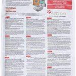 Applaws Poulet/Saumon Croquette pour Chat 7,5 kg de la marque Applaws image 1 produit