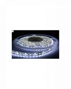 Area 3528 Bande lumineuse 300 LED SMD étanche 5 m de la marque AREA image 0 produit