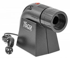 Artograph AR555-460 Tracer Projecteur Episcope Amateurs Blanc 23W de la marque Artograph image 0 produit