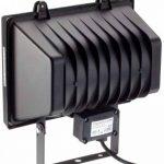 As-Schwabe 44109Projecteur halogène 1000W avec câble de la marque as - Schwabe image 1 produit
