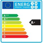 Auraglow 4w E27 vis G45 balle de golf filament couleur couleur LED ampoule - Bleu de la marque Auraglow image 3 produit