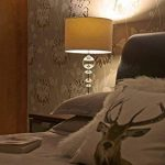 AURAGLOW Ampoule LED E27 Changeant De Couleur Avec Télécommande, Ultra Brillante, Blanc Chaud, Version à Variation De Luminosité – 3rd Gen de la marque Auraglow image 3 produit