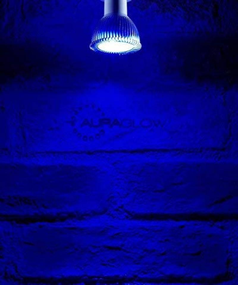 Bleu Top Pour 13 Gu10 Votre Ampoule Ampoules 2019Comparatif QrCoedxBEW