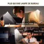 avantage de la lampe à incandescence TOP 7 image 3 produit
