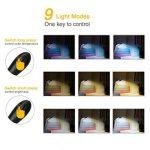 avantage de la lampe à incandescence TOP 8 image 1 produit