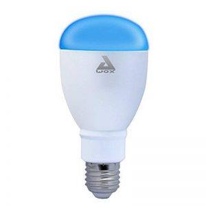 AwoX SmarLight Couleur Ampoule Bluetooth E27 de la marque AWOX image 0 produit