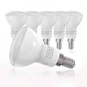 Led Faire Ampoule E14 2019Comparatif Pour Choix Le Bon Ampoules E92DHWI