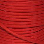 Baladeuse textile rouge de la marque LND image 2 produit
