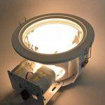 ballast ampoule TOP 11 image 3 produit