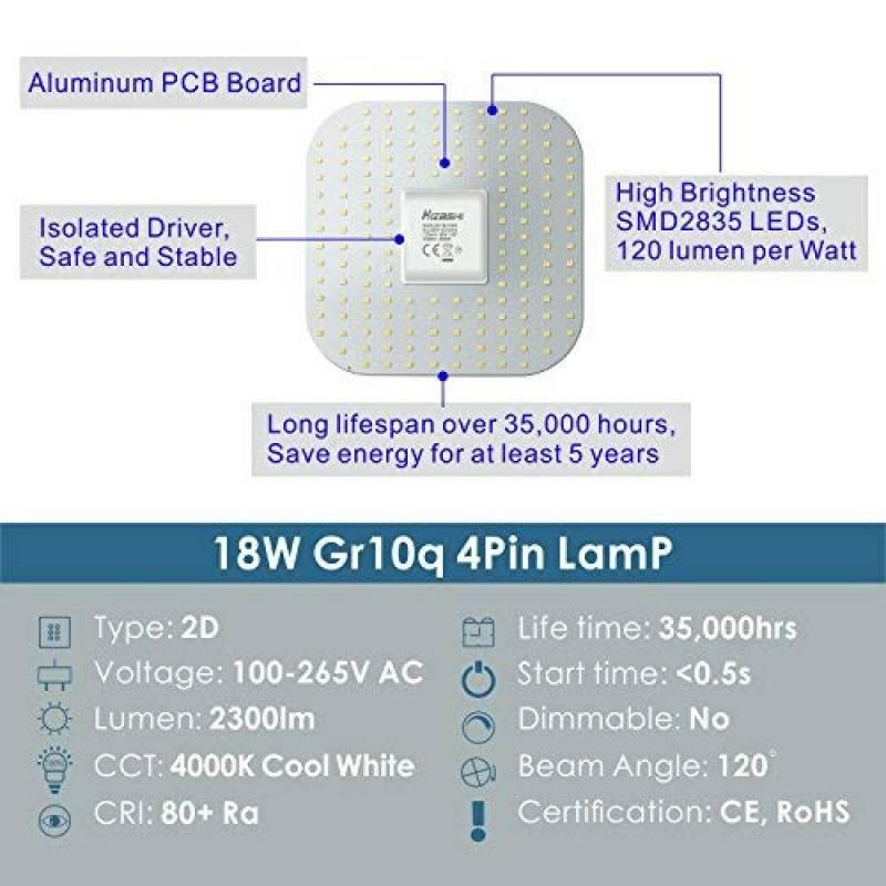 Hoen 1//5,1/cm Tige r/éversible doigt Colle Joint Router Bit