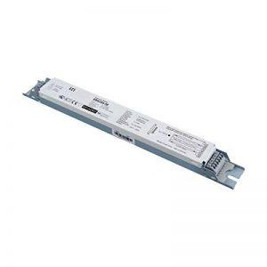 Ballast Electronique Fluo Compact (2x24 Watts) de la marque Aqualight image 0 produit