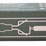 Ballast lampe sodium - faites une affaire TOP 1 image 1 produit