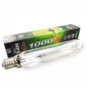 Ballast lampe sodium - faites une affaire TOP 8 image 0 produit