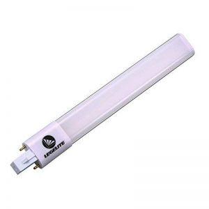 ballast tube fluorescent TOP 5 image 0 produit