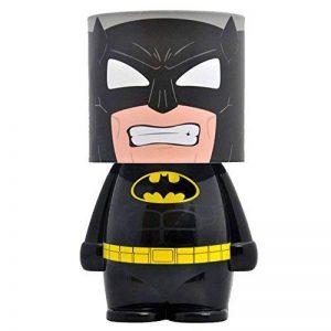Batman DC Comics Batman Look A Lite LED Lampe de la marque Groovy image 0 produit