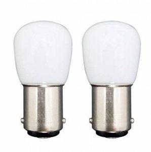 belles ampoules TOP 4 image 0 produit
