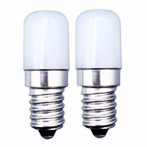 belles ampoules TOP 6 image 0 produit