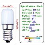 belles ampoules TOP 6 image 2 produit