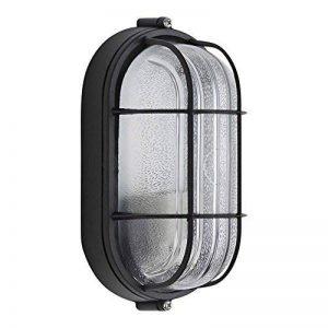 Biard - Applique Extérieure - LED Hublot Ovale - 9W de la marque Biard image 0 produit