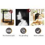 blanc neutre TOP 8 image 4 produit