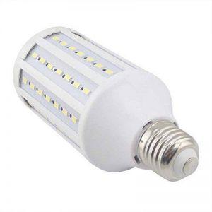 Bonlux 20W E27 LED photographie studio ampoule 5500K 360 degrés vis ES LED lumière du matin lampe pour la vidéo professionnelle photo éclairage de la marque Bonlux image 0 produit